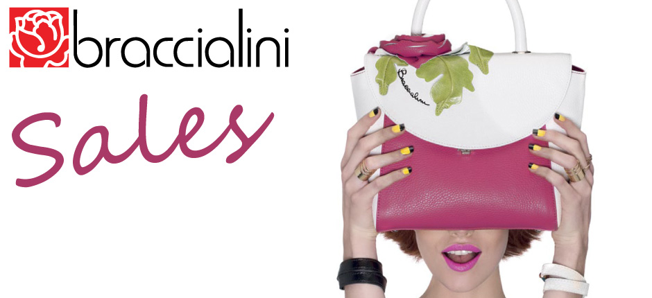 braccialini-handbags-sales