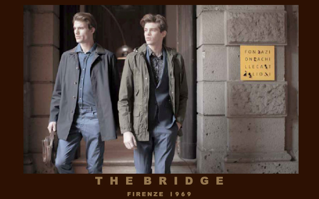 the-bridge-bags
